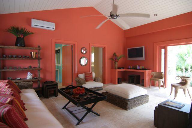 Coral Sands Bahamas Coral Sands Resort