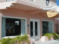 Princess Street Gallery