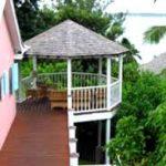Bahama House Inn