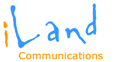 Island Communications