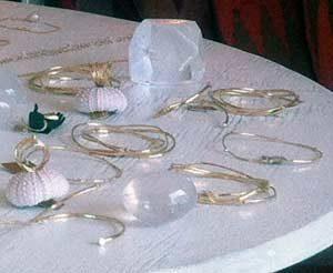 Shine jewels